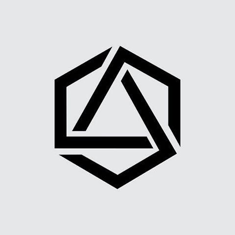 f2637562392edd24809a100a0211e6f8–symbols-design-logo-icon ...